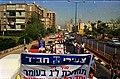 PikiWiki Israel 27972 Religion in Israel.jpg