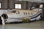 Pilatus Pc12-45 'ZS-SRP' (15873436729).jpg