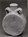 Pilgrim flask MET ME48 98 2.jpg