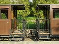 Pilio narrow gauge train - 6.JPG