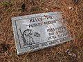 Pinecrest Pet Cemetery Hacks Cross Rd Memphis TN 2013-10-19 018.jpg