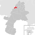 Pinsdorf im Bezirk GM.png