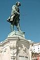 Piran Tartini Denkmal 10032007 04.jpg