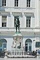 Piran Tartini trg monument Tartini.jpg