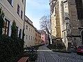 Pirna, Germany - panoramio (815).jpg