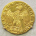 Pisa, fiorino d'oro, dal 1313.jpg