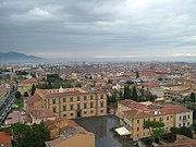 Pisa-vista02