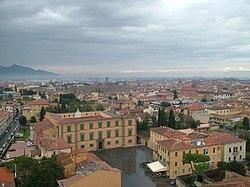 Pisa-vista02.jpg