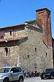 Pisa Sant'Andrea 01.JPG