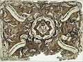 Pisanello - Codex Vallardi 2538 r.jpg