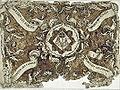 Pisanello - Codex Vallardi 2538 r.jpg