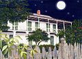 Pitot House.jpg