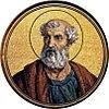 Pius I.jpg