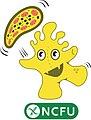 Pizza maskot 1.jpg