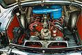 Pkw-tatra-603-motor.jpg