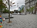 Place Vauquelin Montreal 29.jpg