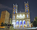 Place d'Armes-Montréal-III.jpg