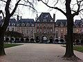 Place des Vosges 2013.jpg