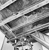 plafond 1e etage - haarlem - 20097257 - rce