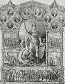 Plakat Sozialistengesetz 1890.jpg
