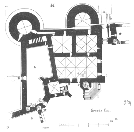 Plan.donjon.Pierrefonds.png