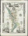 Plan of Boston, England (2675702130).jpg