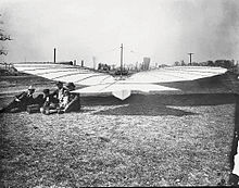 History of aviation - Wikipedia