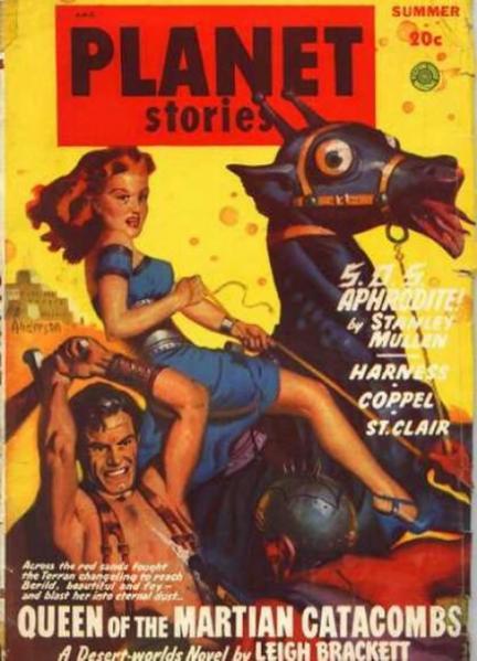 File:Planet Stories Volume 04 Number 03.djvu