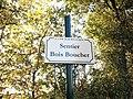 Plaque Sentier Bois Boucher St Cyr Menthon 2011-11-11.jpg