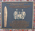 Plaque at the Santa Cruz surfing museum.jpg