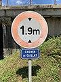 Plaque chemin Caillat Vonnas 1.jpg
