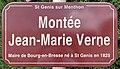 Plaque montée Jean Marie Verne St Genis Menthon 1.jpg