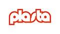 Plasta logo orange.jpg
