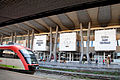 Platforms of Central Railway Station Sofia 2012 PD 19.jpg