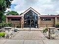 Platteville Colorado Library 2.jpg