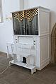 Plauen, Johanniskirche-020.jpg