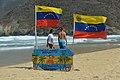 Playa Grande-Choroni.jpg