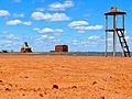 Playa San José, Encarnación Paraguay.jpg