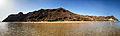 Playa de las Teresitas.jpg