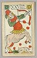 Playing Card (CH 18166039).jpg