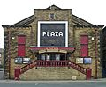 Plaza, Skipton (5527588652).jpg