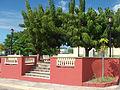 Plaza El Combate, Cabo Rojo.jpg