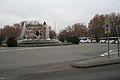 Plaza Neptuno (4) (11982895774).jpg