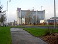 Plaza Tower, East Kilbride - geograph.org.uk - 648809.jpg