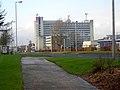 Plaza Tower, East Kilbride - geograph.org.uk - 648809.jpg