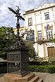 Plaza de Santa Cruz 2.jpg