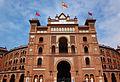 Plaza de toros de Las Ventas (3).jpg