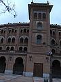 Plaza de toros de las Ventas 11.JPG