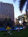 Plaza del Entrevero 02.JPG