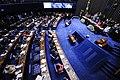 Plenário do Senado (25499718162).jpg